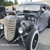 Bonneville Speed Week 2017 Saturday Nugget Car Show20110909_0057