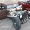 Bonneville Speed Week 2017 Saturday Nugget Car Show20110909_0062