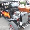 Bonneville Speed Week 2017 Saturday Nugget Car Show20110909_0070