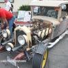 Bonneville Speed Week 2017 Saturday Nugget Car Show20110909_0075