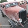 Bonneville Speed Week 2017 Saturday Nugget Car Show20110909_0085