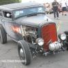 Bonneville Speed Week 2017 Saturday Nugget Car Show20110909_0089