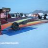 Bonneville Speed Week 2017 Sunday Chad Reynolds-002