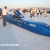 Bonneville Speed Week 2017 Sunday Chad Reynolds-018