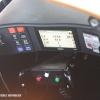 Bonneville Speed Week 2017 Sunday Cole Reynolds20170812_0021