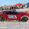 Bonneville Speed Week 2017 Sunday Cole Reynolds20170812_0025