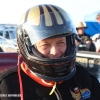 Bonneville Speed Week 2017 Sunday Cole Reynolds20170812_0030