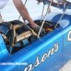 Bonneville Speed Week 2017 Sunday Chad Reynolds-021
