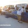 Bonneville Speed Week 2017 Sunday Chad Reynolds-022