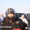 Bonneville Speed Week 2017 Sunday Chad Reynolds-026
