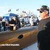 Bonneville Speed Week 2017 Sunday Chad Reynolds-027