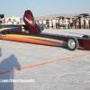 Bonneville Speed Week 2017 Sunday Chad Reynolds-030
