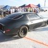 Bonneville Speed Week 2017 Sunday Chad Reynolds-040