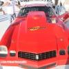 Bonneville Speed Week 2017 Sunday Chad Reynolds-043