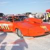 Bonneville Speed Week 2017 Sunday Chad Reynolds-045