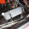 Bonneville Speed Week 2017 Sunday Chad Reynolds-049