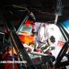 Bonneville Speed Week 2017 Sunday Chad Reynolds-050