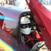 Bonneville Speed Week 2017 Sunday Cole Reynolds20170812_0031