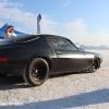 Bonneville Speed Week 2017 Sunday Cole Reynolds20170812_0035