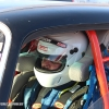 Bonneville Speed Week 2017 Sunday Cole Reynolds20170812_0037