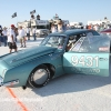 Bonneville Speed Week 2017 Sunday Chad Reynolds-057