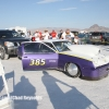 Bonneville Speed Week 2017 Sunday Chad Reynolds-058