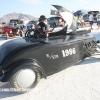 Bonneville Speed Week 2017 Sunday Chad Reynolds-061