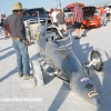 Bonneville Speed Week 2017 Sunday Chad Reynolds-063