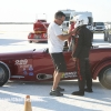 Bonneville Speed Week 2017 Sunday Chad Reynolds-066