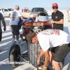Bonneville Speed Week 2017 Sunday Chad Reynolds-073