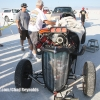 Bonneville Speed Week 2017 Sunday Chad Reynolds-074
