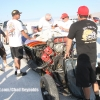 Bonneville Speed Week 2017 Sunday Chad Reynolds-076