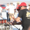 Bonneville Speed Week 2017 Sunday Chad Reynolds-079