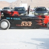 Bonneville Speed Week 2017 Sunday Chad Reynolds-081