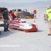 Bonneville Speed Week 2017 Sunday Chad Reynolds-082