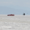 Bonneville Speed Week 2017 Sunday Chad Reynolds-085