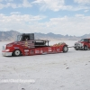 Bonneville Speed Week 2017 Sunday Chad Reynolds-093