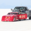 Bonneville Speed Week 2017 Sunday Cole Reynolds20170813_0053
