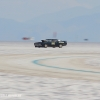 Bonneville Speed Week 2017 Sunday Cole Reynolds20170813_0054