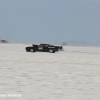 Bonneville Speed Week 2017 Sunday Cole Reynolds20170813_0055