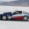 Bonneville Speed Week 2017 Sunday Cole Reynolds20170813_0056