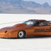 Bonneville Speed Week 2017 Sunday Cole Reynolds20170813_0062