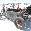 Bonneville Speed Week 2019 Salt Flats Land Speed Racing SCTA 004