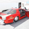Bonneville Speed Week 2019 Salt Flats Land Speed Racing SCTA 027