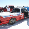 Bonneville Speed Week 2019 Salt Flats Land Speed Racing SCTA 034