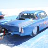 Bonneville Speed Week 2019 Salt Flats Land Speed Racing SCTA 055