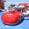 Bonneville Speed Week 2019 Salt Flats Land Speed Racing SCTA 057