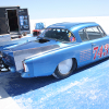 Bonneville Speed Week 2019 Salt Flats Land Speed Racing SCTA 058
