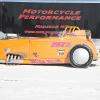 Bonneville Speed Week 2019 Salt Flats Land Speed Racing 251