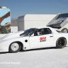 Bonneville Speed Week 2019 Salt Flats Land Speed Racing 253